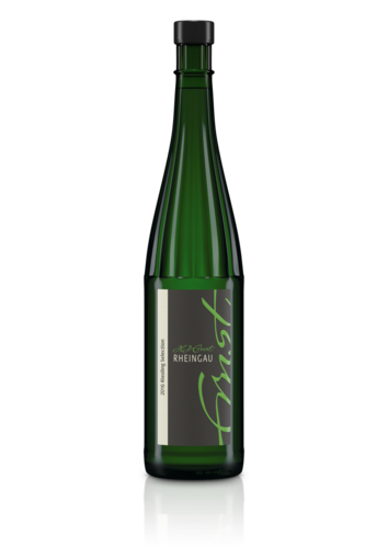 2016er Riesling-SELECTION
